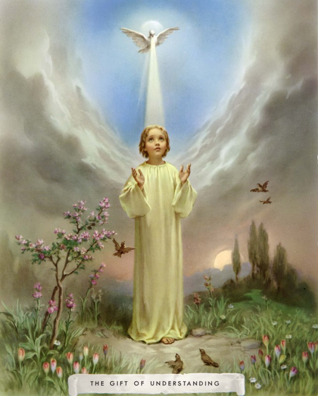 holy-spirit-gift-of-understanding-to-chi