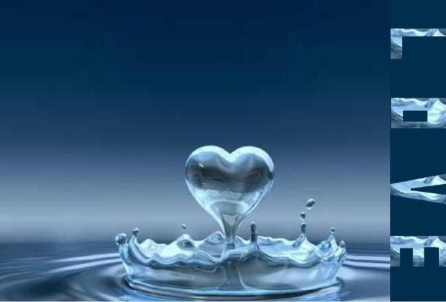 Love-Heart-Drop-silvery crown