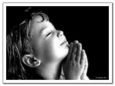 child praying9