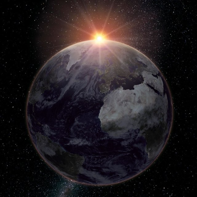 earth_sunrise