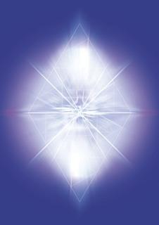 violet_diamond_lightbody