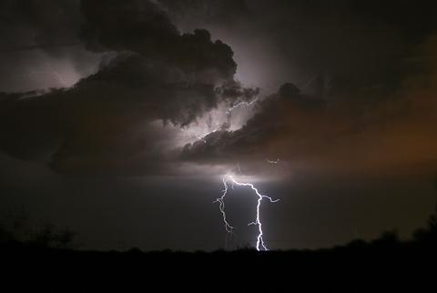 dark-stormy-night