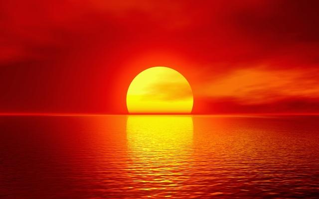 Amazing_Summer_Sunset_5116