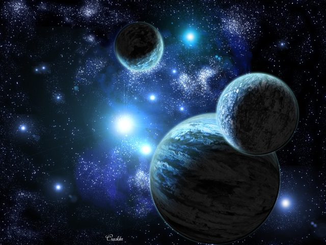 Outer_Space_by_Crackler www.underworldmagazines.com