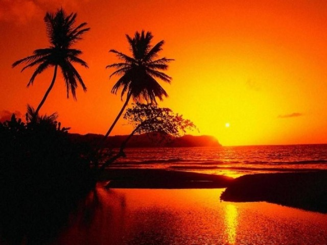 sunset-22