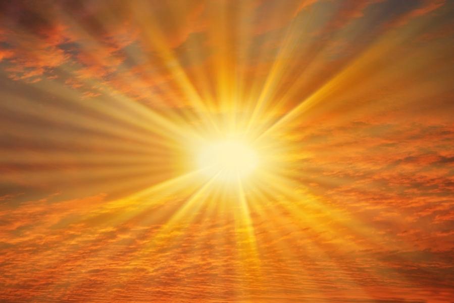 Резултат с изображение за sunshine_meditation