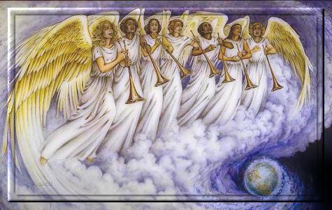 7_angels
