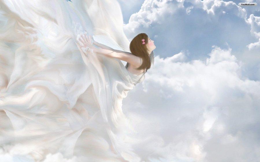angels-youwall.com