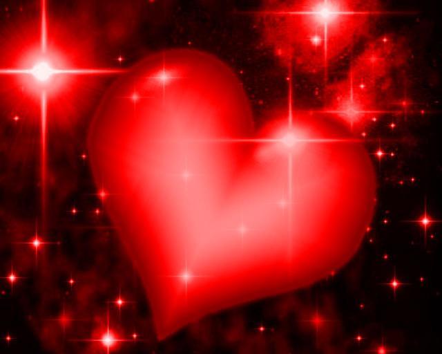 beautiful-heart-wallpaper