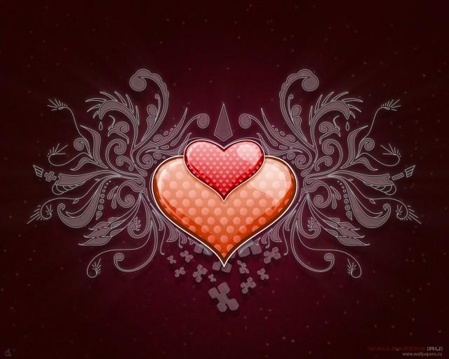 Heart-Love-Symbol