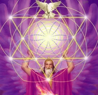 melchizedek-tree of life-flower of life