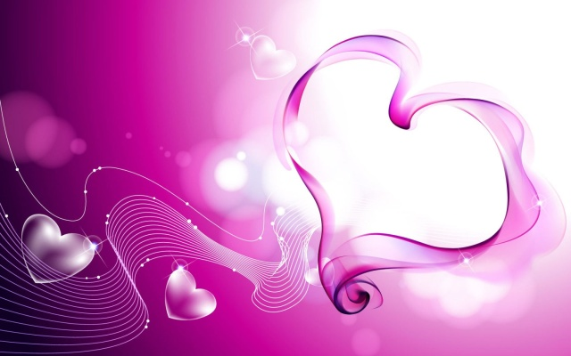 pink_love_hearts_smoke-1680x1050