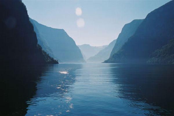 norway_fjords2