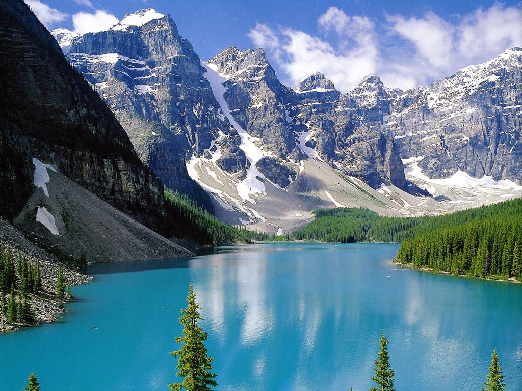 Canadatravel  Destination Canada