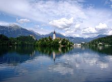 220px-Bled_island_July_2005