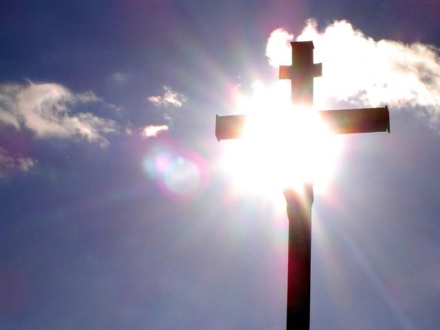 cross-shine