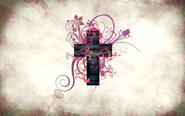 cross_wallpaper_by_un_original_ish