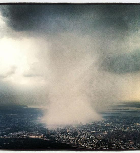 epic-storm-photos-from-the-twittersphere