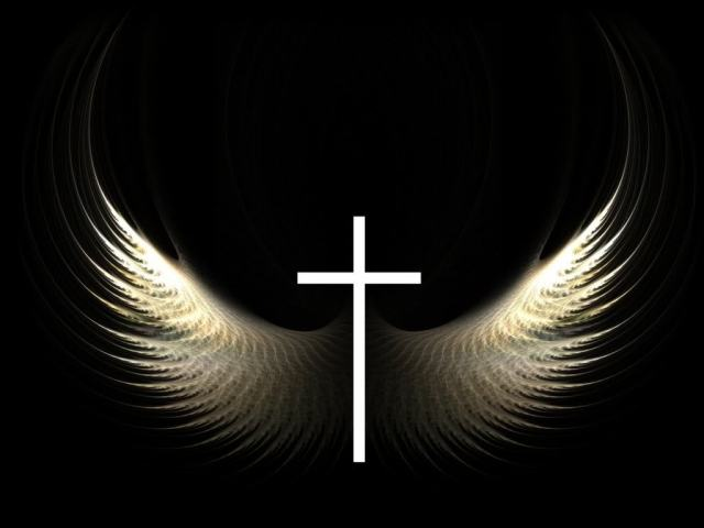 holy-spirit-cross-and-wings