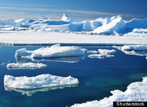 s-UN-CLIMATE-CHANGE-CONFERENCE-large300