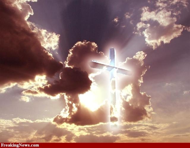 Sky-Cross-30238