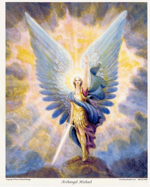 archangel-michael-1