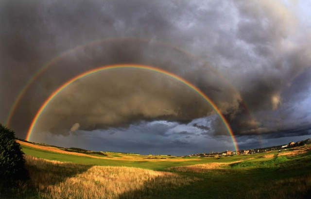 double-rainbow-st-andrews-935-1362427575