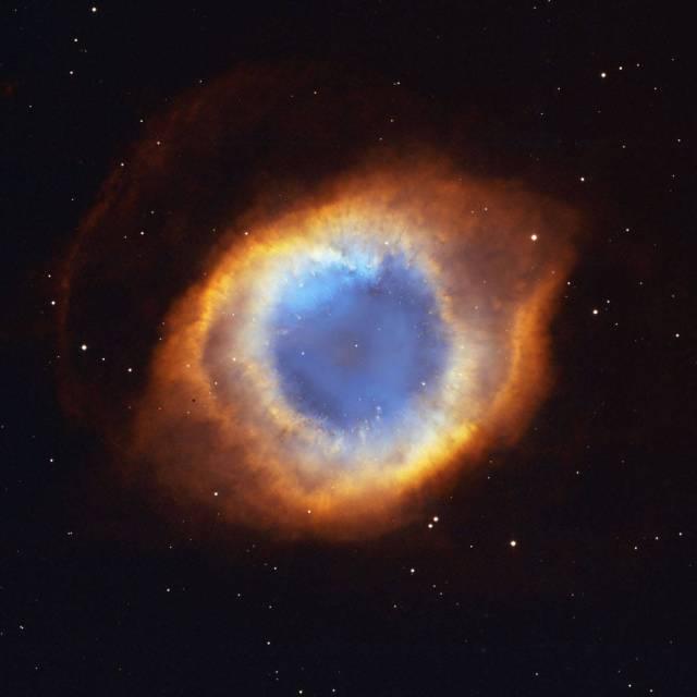 EyeofGod_Hubble2