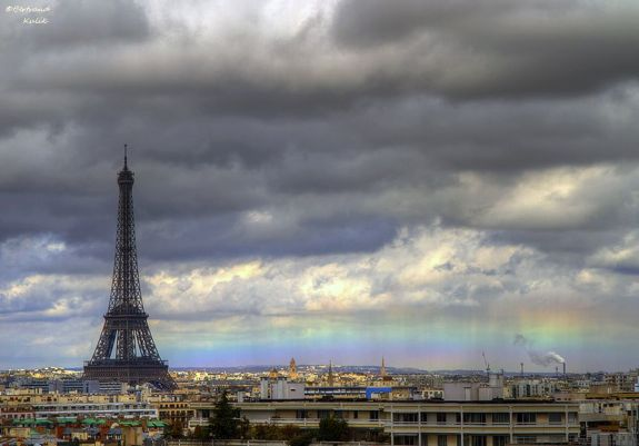 flat-rainbow-paris-575