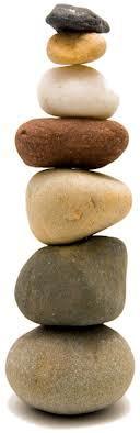 lively-stones2