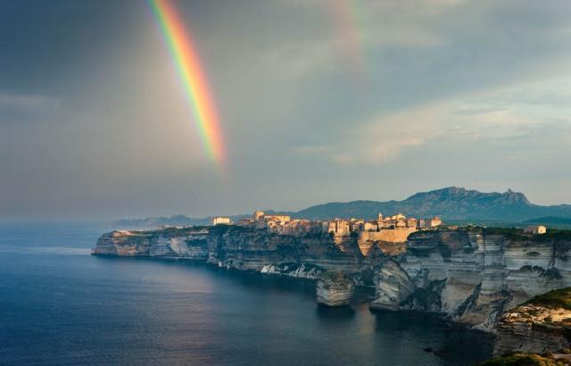 rainbow-corsica-935