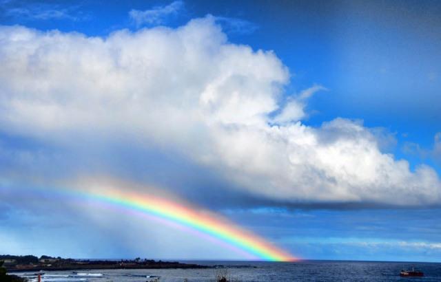 ankora-bay-easter-island-rainbow-935-1362427568