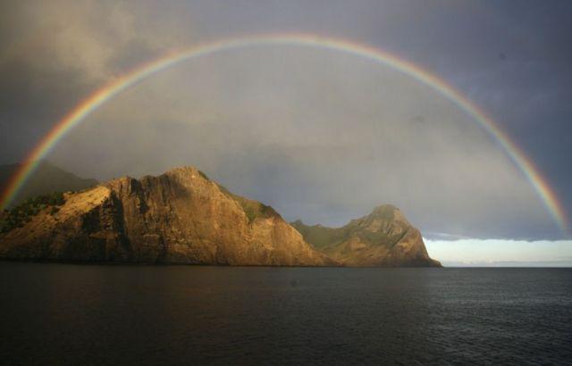 rainbow-chile-935