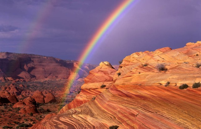 rainbow-coyote-buttes-935