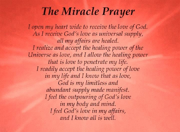 Prayer Request Quotes Endearing Love Quotes 228  New Heaven On Earth