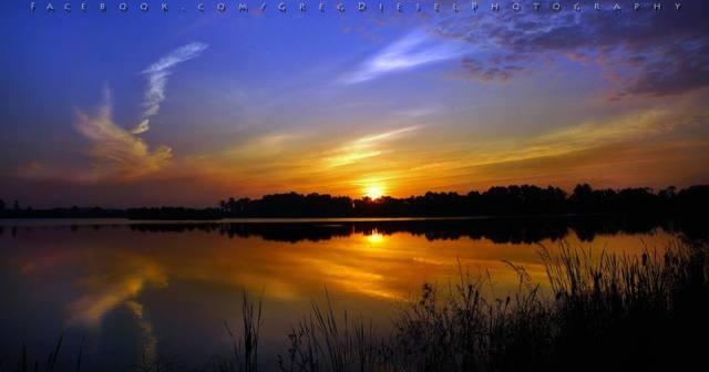 morning-sunrise-in-marsh-North-Carolina-full-size