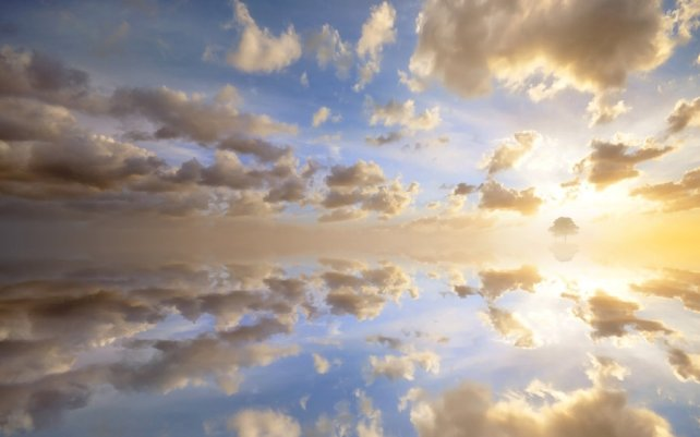 Heaven_clouds_by_gimp9393