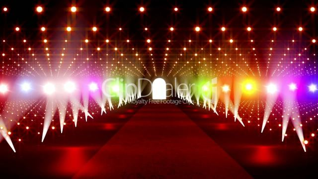 2--1564498-On The Red Carpet 18 colorful lights-1