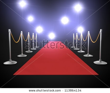 stock-photo-red-carpet-with-lights-113864134