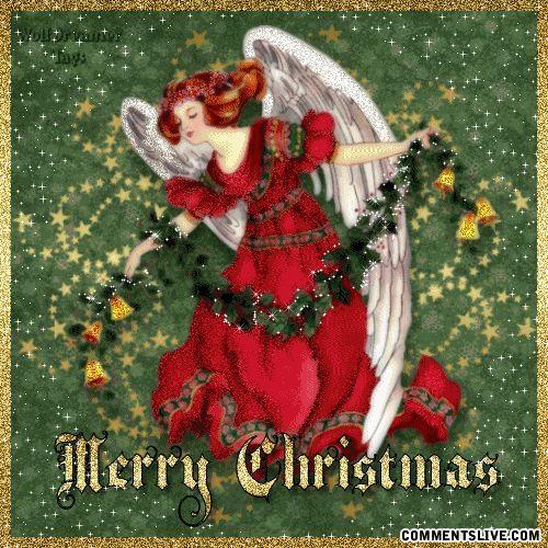 angel_merry_Christmas-53c4e8775e5168dc3f9a41c155f058a7