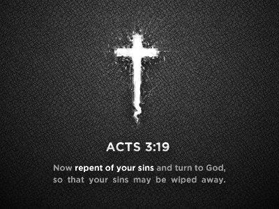 conscious-of-sin-bible-verses-2 | New Heaven on Earth!