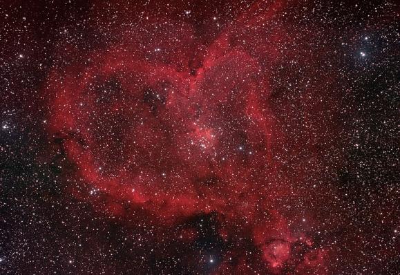 heart_nebula.1