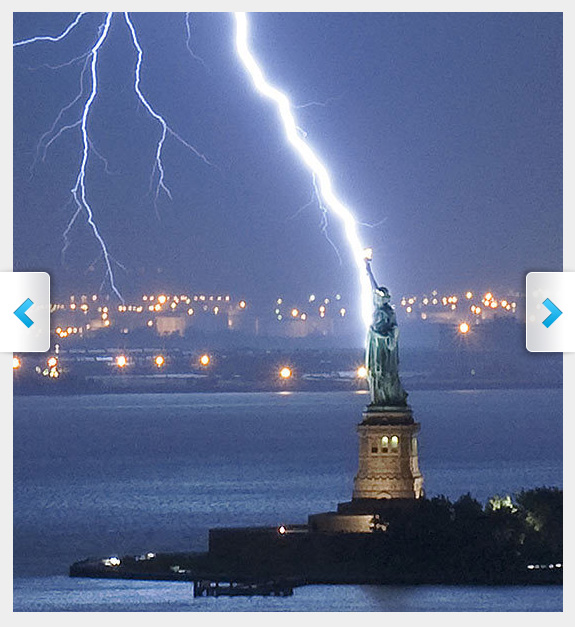 lightning-liberty-frame