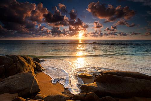 sayulita_beach_sunset