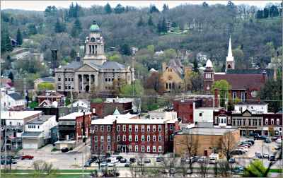 decorah_town_view