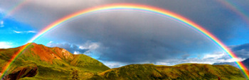 double-rainbow-picture