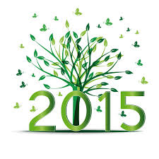 Are you willing to move into Glory Divine? Be a tree of life in 2015!!!!!!!!