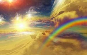 Sun-rainbow-glory-300x188