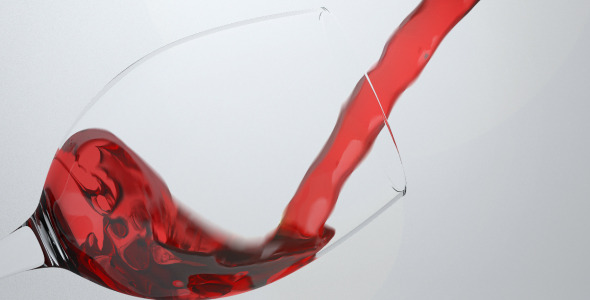 Red wine_Video review Image_