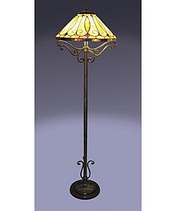Tiffany-style-Arroyo-Floor-Lamp-P10774502